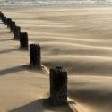 BridgesR-Breakwater-Sand-Scultures-Dymchurch-JAN03