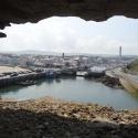 Anne-M-01-Looking-into-peel-harbour-IoM-April