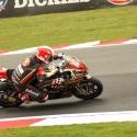 JacquelineT_-Wonky-racetrack02