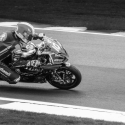 JacquelineT_-Wonky-racetrack_straightened