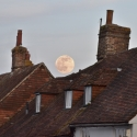 Moon-rise-over-Winchelsea