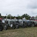 CarolS01_tractorFest