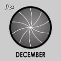 thm_December