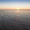 BridgesR-Camber-Sands-Sunset-in-January-fe03