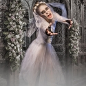 BridgesR-The-Devils-Bride-fe01