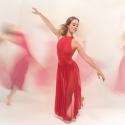 BridgesR-The-Grace-of-Dance-fe10