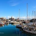 Cheryl-3-Ramsgate