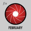 thm_FebruaryOn