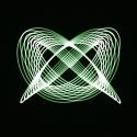 AndrewS01-Physiogram-Jan