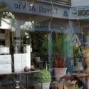JackieW06-Shop-reflections-JAN