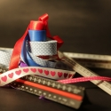 JacquelineT_Ribbons_and-Rulers-1