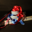 JacquelineT_Ribbons_and-Rulers-2-1