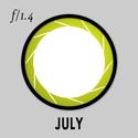 thm_julyOn