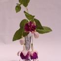 GeoffC-Flowers-Jun03