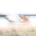 CarolS-BoatRyeShutterSpeed-mar02