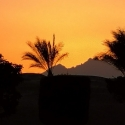 pete_sunset_march_01