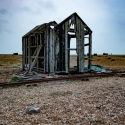 JackyT-Dungeness-May