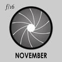 thm_November