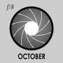 thm_October