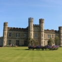 CarolS_LeedsCastle-FlowerFest_Sept01