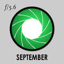 thm_SeptemberOn